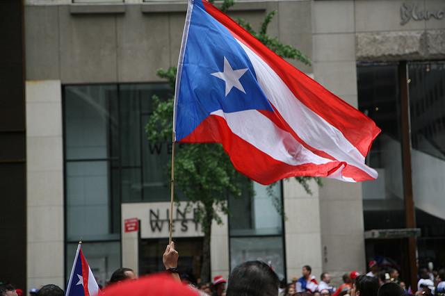 More than Debt: Puerto Rico's dysfunctional LaborMarket