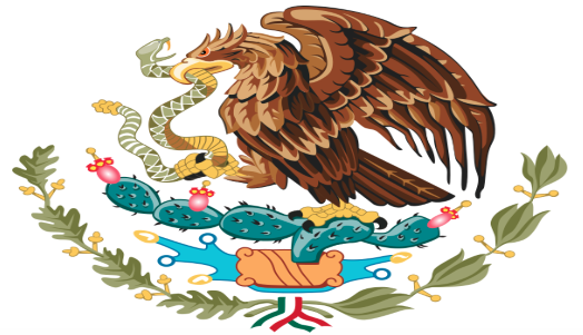 Mexican Inflation Hawks React to theBrexit