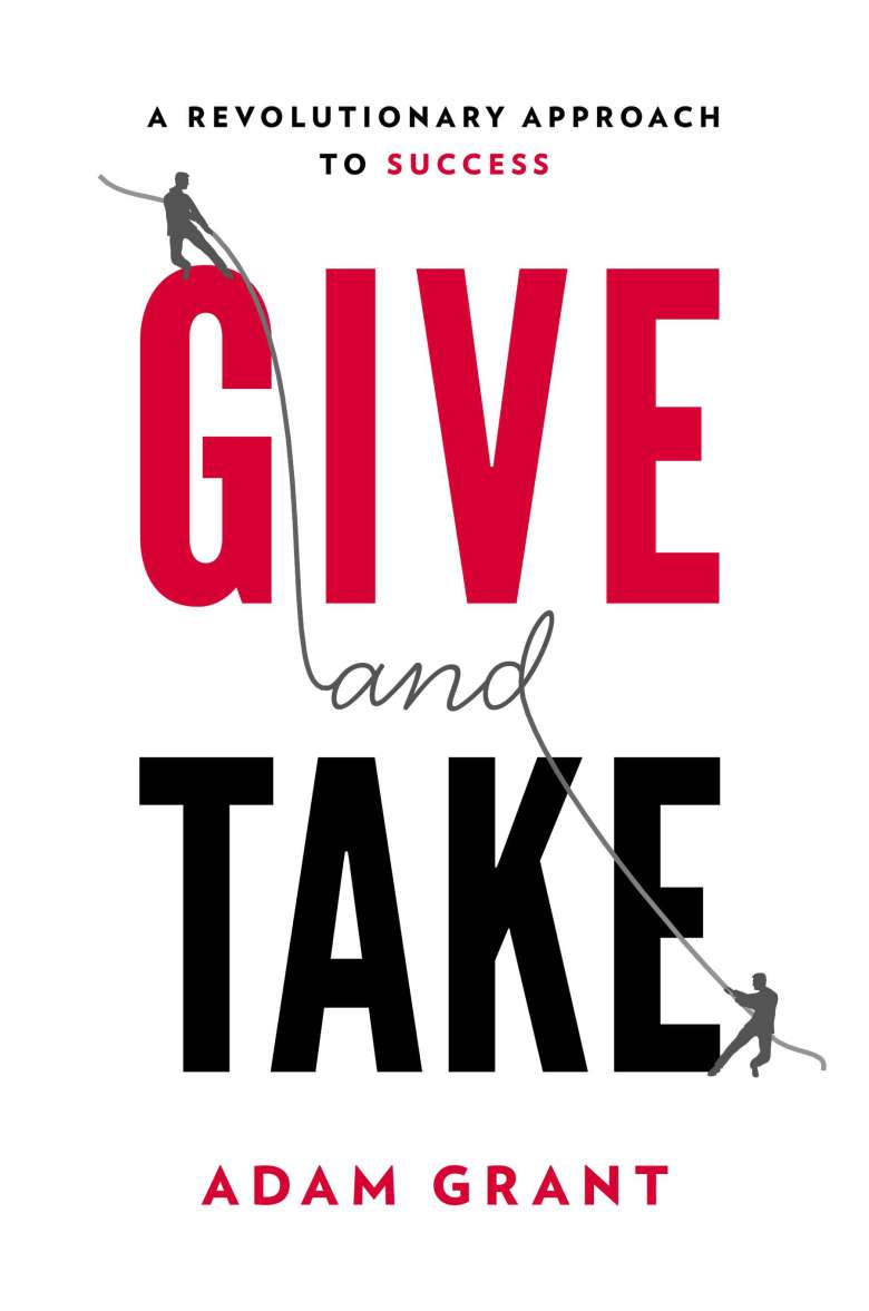 blog-give-and-take-by-adam-grant-cminds-net_1