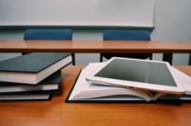 Betsy DeVos: School Choice or SchoolPrivatization?