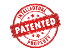 Patents and Private Data Ownership: A Catastrophe in theMaking