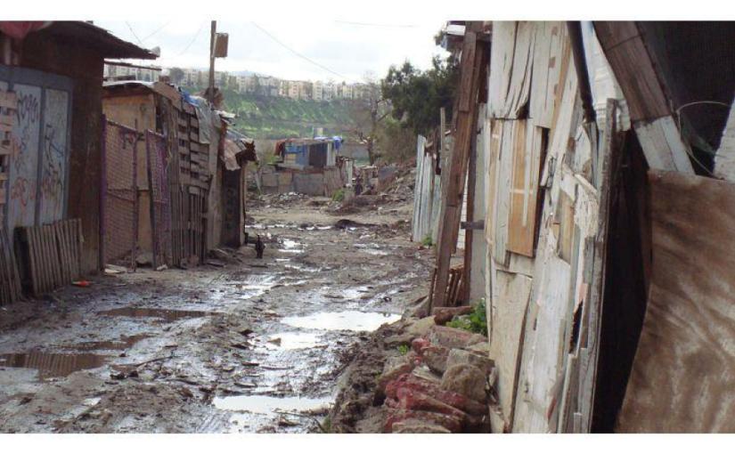 Maquiladoras: An Equitable Endeavor or AcquisitivePlot?