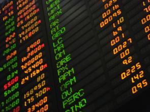 The Derivatives Market in EmergingEconomies