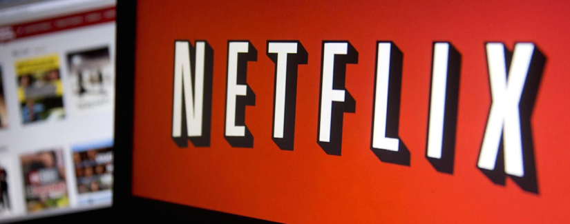 Netflix: Will it fall like a House ofCards?
