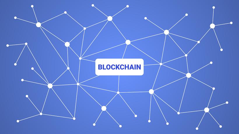 Building Blocks to the Future: Capitalizing on BlockchainTechnology